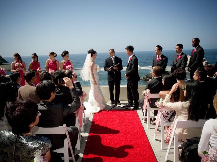 Tmx 1515876950 0dc79774e7a71054 1515876947 C96e4c4a5e6477da 1515876945070 4 2011 09 17 11.33.1 San Francisco, CA wedding venue