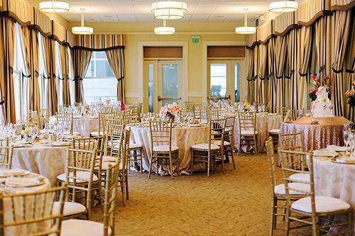 Tmx 1515876991 C11b3627d2fa4b2a 1515876991 6843c2eab8f6b00a 1515876990833 7 7T8A3060 San Francisco, CA wedding venue