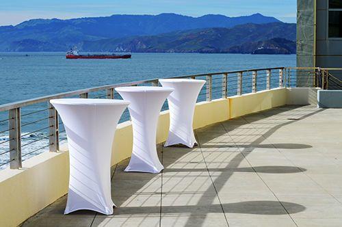 Tmx 1515877023 3350f21a065d884f 1515877022 Dfb45a56843e0aad 1515877022282 8 Web Crop DSC 0359 San Francisco, CA wedding venue