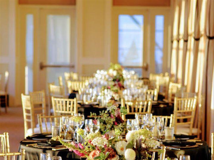 Tmx 1515877054 B443f8a28df8c45d 1515877053 A5b6502fb61aced6 1515877053656 10 Josh Photo 2 San Francisco, CA wedding venue