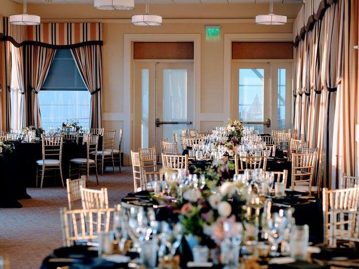 Tmx 1515877061 C31ac8c93e0bf357 1515877060 B51c44fe3f5b9944 1515877060399 11 Josh Photo 3 San Francisco, CA wedding venue