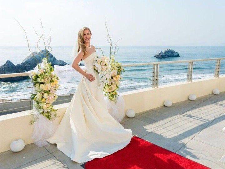 Tmx 1515877214 1f855e5804f04e6f 1515877213 372a9aee1bdd3152 1515877213492 13 Hannah  002  San Francisco, CA wedding venue