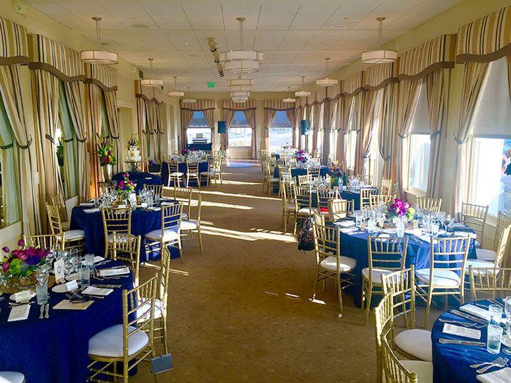 Tmx 1515877389 Cecc8f154f293c42 1515877388 8505c28a983a7768 1515877387605 15 FullSizeRender 10 San Francisco, CA wedding venue