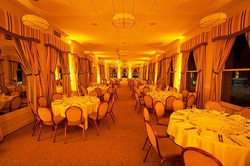 Tmx 1515877551 2d8c35f80d93df79 1515877550 A8ca4a5fd1f2c04b 1515877549576 17 IMG 4876FullResFi San Francisco, CA wedding venue