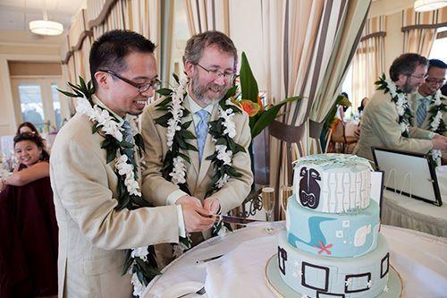 Tmx 1515878420 D4e7fc00c46274a5 1515878420 5870287ebb06f54d 1515878419352 1 Thom 4 San Francisco, CA wedding venue