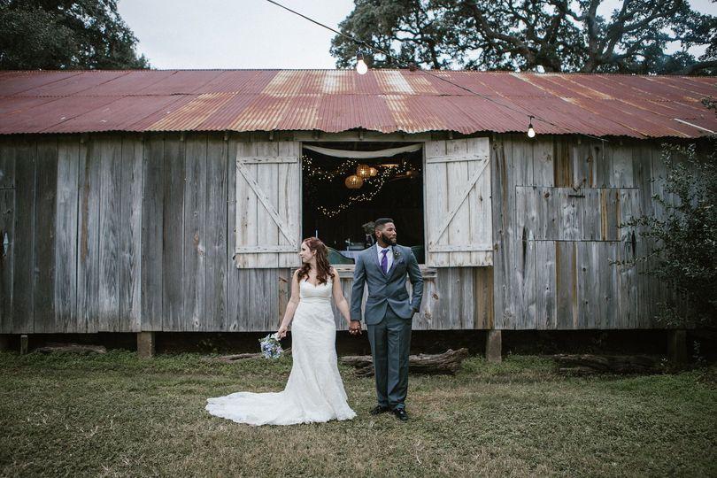 Wedding A&J