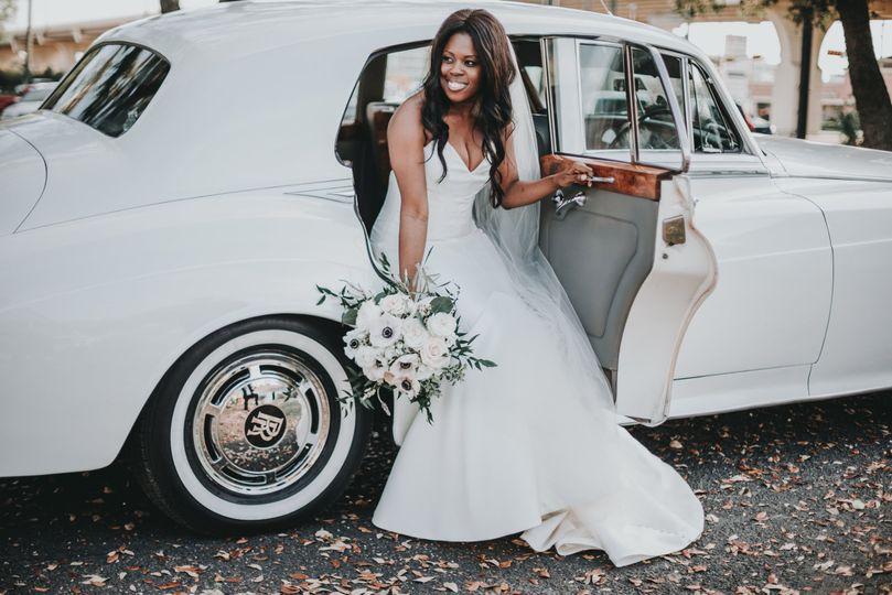 Wedding N&C