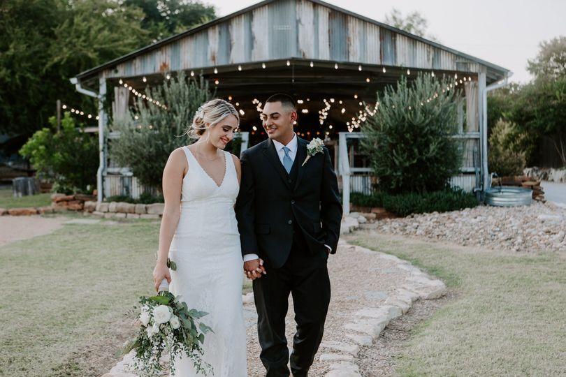 Giverny Wedding Photo & Film