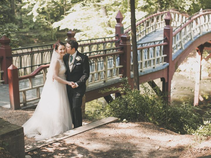 Tmx 1536680582 7b38218ec9f3f447 1536680580 E710af281724b9a5 1536680579066 2 Amanda Cowan Favor Williamsburg, VA wedding planner
