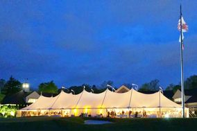 McCarthy Tents & Events