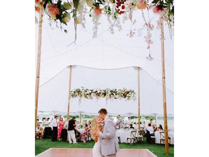 Tmx 1457381429274 1280278910559321311304445486544828621133584n Rochester, New York wedding rental