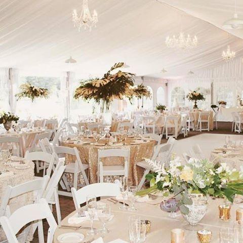 Tmx 1468514792143 1360661011494810384422191854098123024467195n Rochester, New York wedding rental