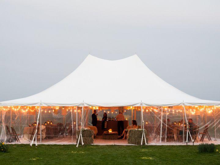 Tmx 1468514865833 Heathermatt0522 Rochester, New York wedding rental