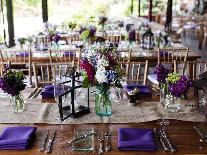 Tmx 1495648684430 001 Rochester, New York wedding rental