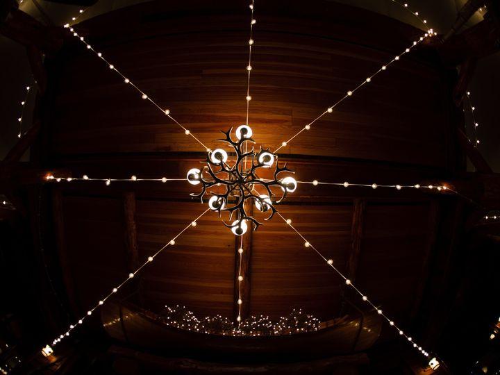 Tmx 1495648742308 009 Rochester, New York wedding rental