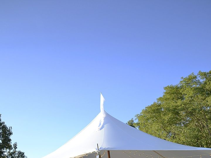 Tmx 1495648768701 017 Rochester, New York wedding rental