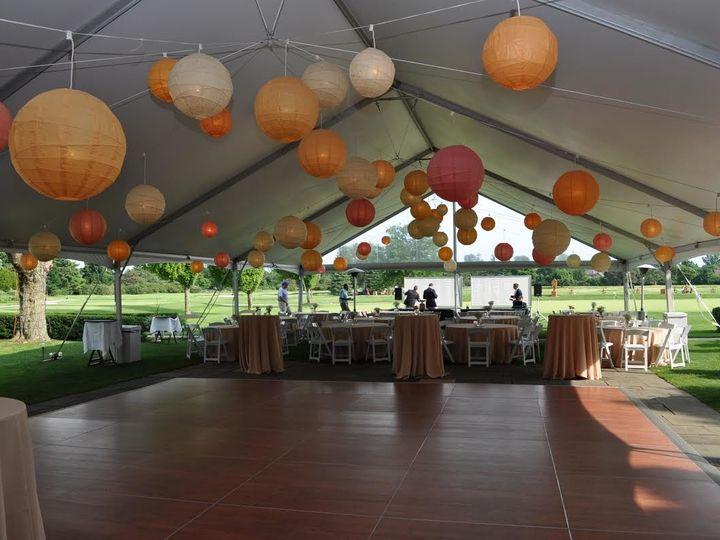 Tmx 1495648825993 40jt 40x80 Jt With Lanterns 2 Rochester, New York wedding rental