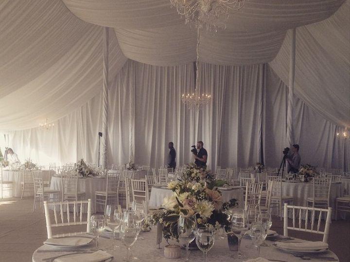 Tmx 1495648861855 11245896505232162961334981515151n Rochester, New York wedding rental