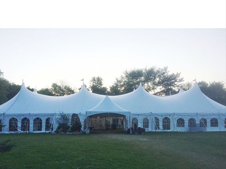 Tmx 1495648885382 11325876904938912881041741943997n Rochester, New York wedding rental