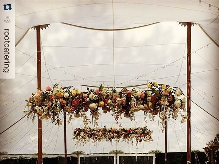 Tmx 1495648892896 113569381471045536540345304257684n Rochester, New York wedding rental