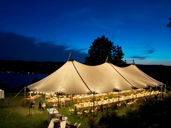 Tmx 1495648940419 Akristajake0057p Rochester, New York wedding rental