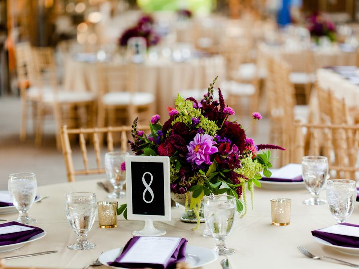 Tmx 1495648976569 Christinacamdenwedding 0888 Rochester, New York wedding rental