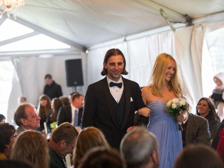 Tmx 1495649046553 Clifton Ellis 94 Rochester, New York wedding rental