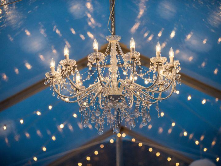 Tmx 1495649074874 Clifton Ellis 419 Rochester, New York wedding rental