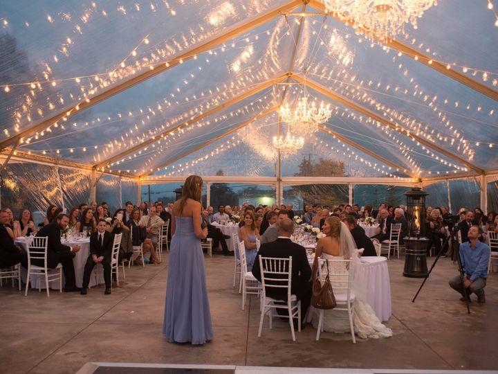 Tmx 1495649108374 Clifton Ellis 470 Rochester, New York wedding rental