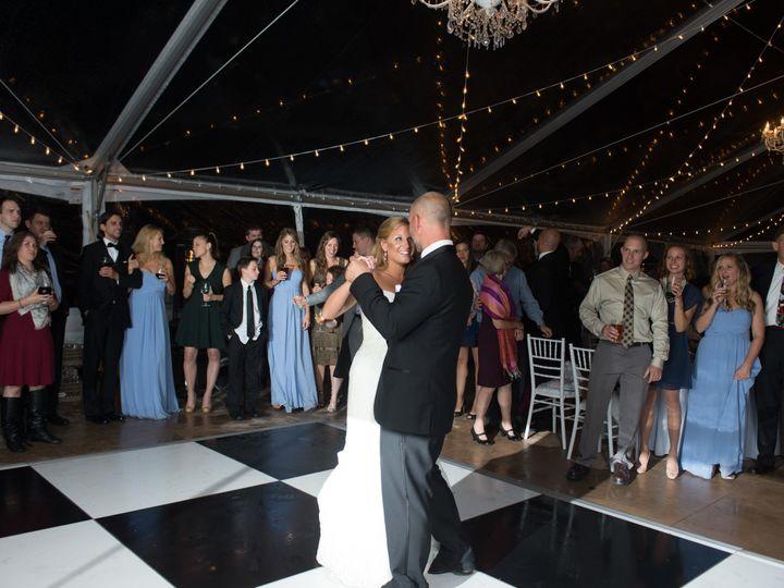 Tmx 1495649146077 Clifton Ellis 523 Rochester, New York wedding rental