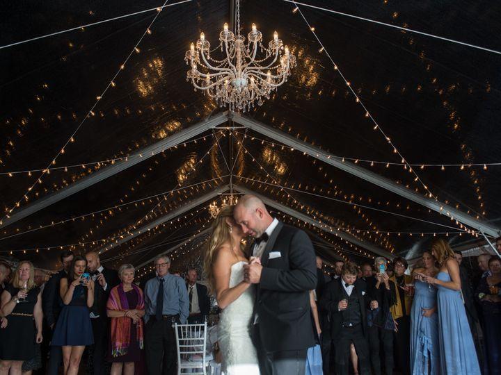 Tmx 1495649179380 Clifton Ellis 533 Rochester, New York wedding rental