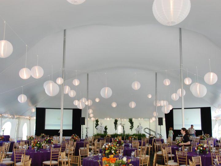 Tmx 1495649208250 Dsc0080 Rochester, New York wedding rental