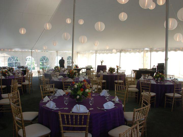 Tmx 1495649231805 Dsc0105 Rochester, New York wedding rental