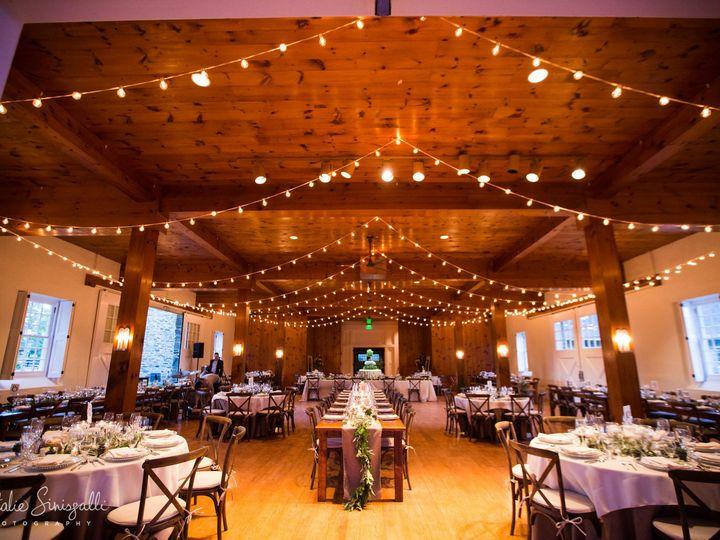 Tmx 1495649265873 Harris Wedding 0615 Rochester, New York wedding rental