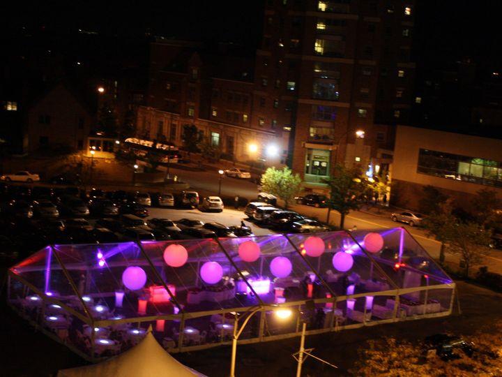 Tmx 1495649366107 Img1359 Rochester, New York wedding rental