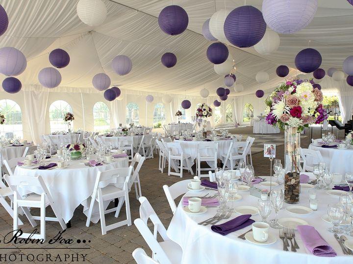 Tmx 1495649422827 Inn On The Lake Lanterns Pic Rochester, New York wedding rental