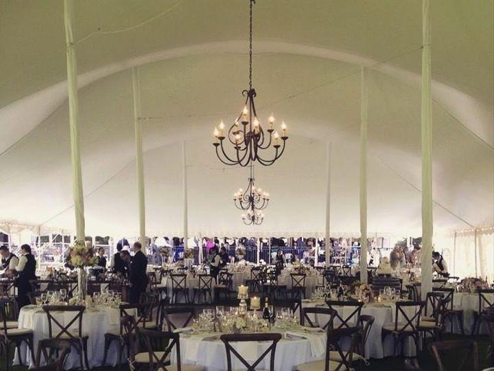 Tmx 1495649531092 Kaseymike 0599 Rochester, New York wedding rental