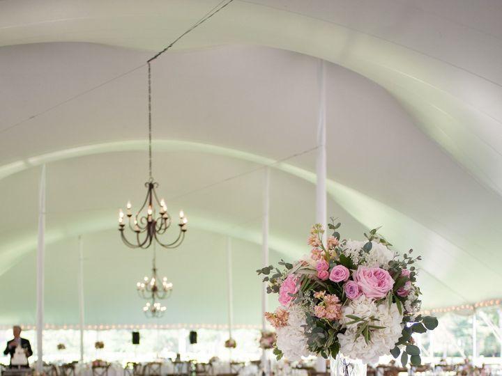 Tmx 1495649540227 Kaseymike 0655 Rochester, New York wedding rental