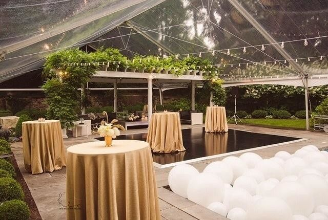 Tmx 1495649665852 Simply Beautiful Clear Tent Rochester, New York wedding rental