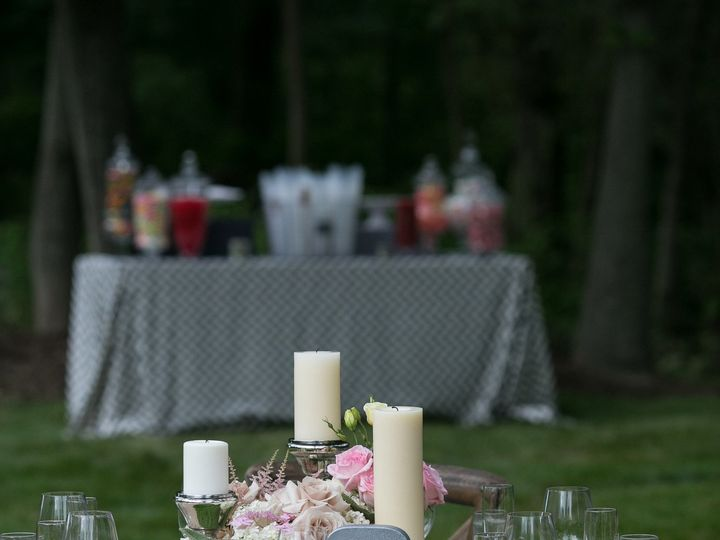 Tmx 1495649711812 Tammy Swales Studio Mccarthy Tents And Events 14 Rochester, New York wedding rental