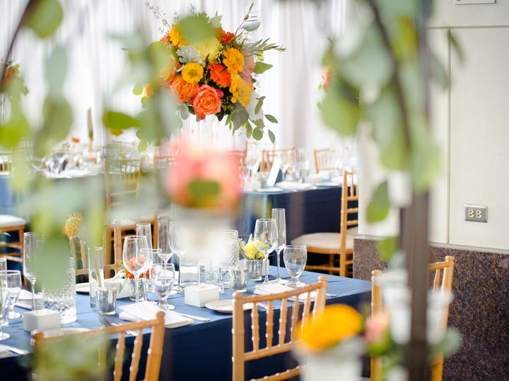 Tmx 1495649740849 Ted And Carly 182 Rochester, New York wedding rental