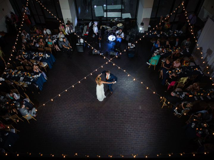 Tmx 1495649790884 Ted And Carly 525 Rochester, New York wedding rental