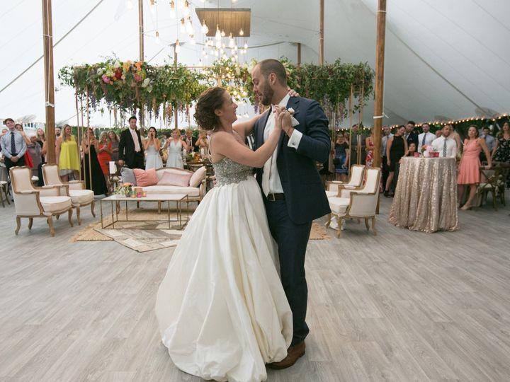 Tmx 1518699527 3a64442168a89df1 Wedding Emma And Pascal 199 Rochester, New York wedding rental