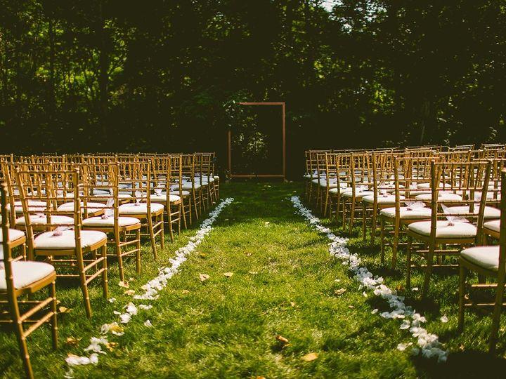 Tmx 1524154842 54de9151cf10b2a5 1524154841 0903dd43a111342f 1524154838722 8 2017 09 12 0052 Rochester, New York wedding rental