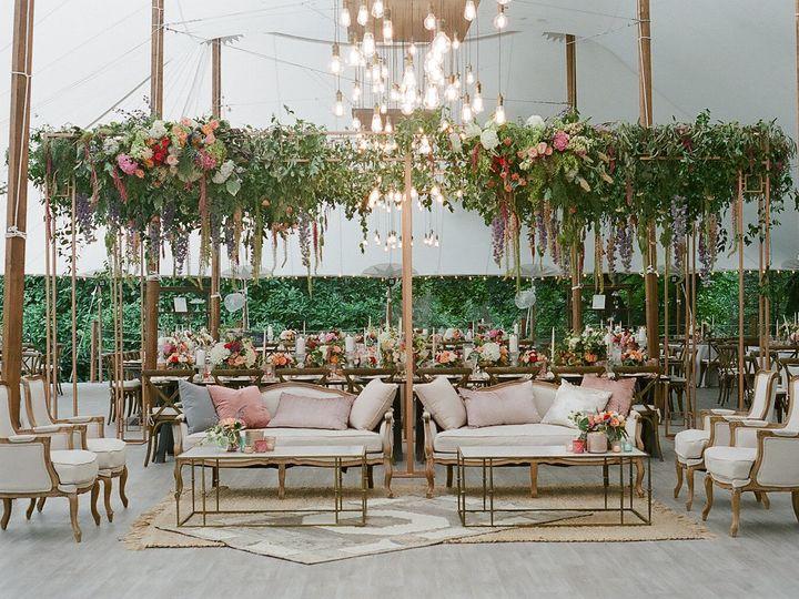 Tmx 1524154874 17aa7c1862393549 1524154873 8eabe587fb7bf165 1524154870871 9 Wedding Emma And P Rochester, New York wedding rental