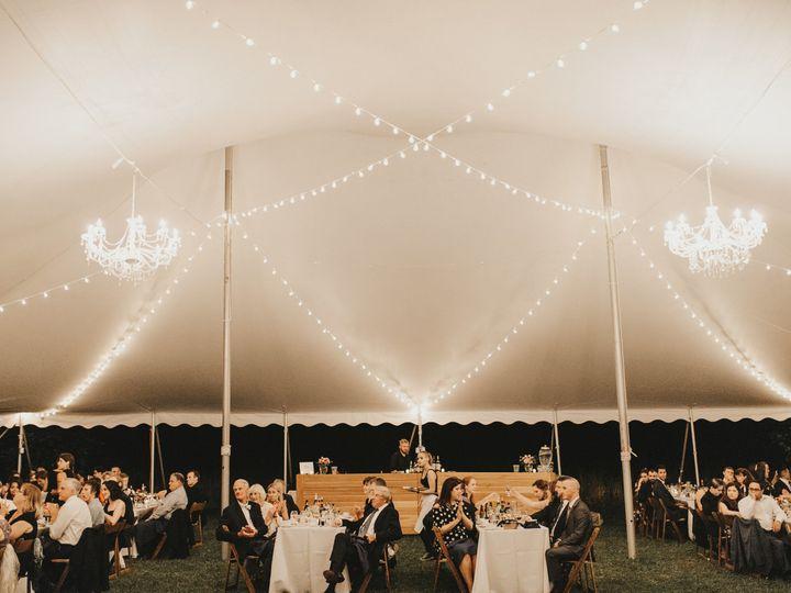 Tmx 1524154940 0cda6a8276740321 1524154938 Ab435a4bef3f49e4 1524154934376 15 RLP 1495 Rochester, New York wedding rental
