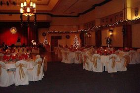Prestige Event Planning, LLC.