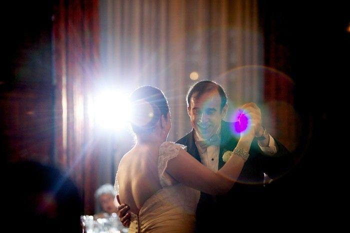 03d201eb002cf4f2 1366818189908 chicago wedding photographer maggie rife ponce p