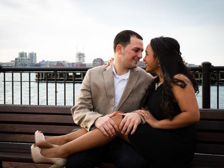 Tmx 1451853867004 Martini 8297 Boston wedding videography