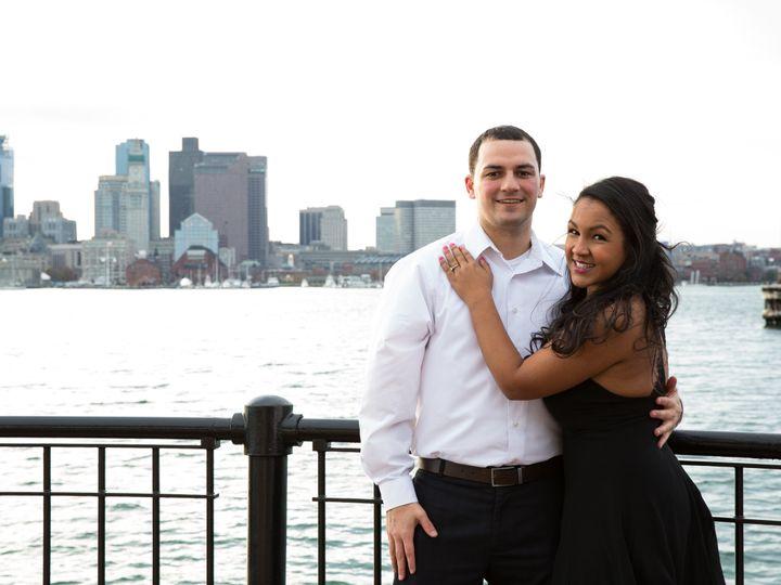 Tmx 1451854024865 Martini 8313 Boston wedding videography